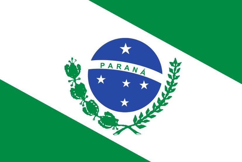 DETRAN Paraná