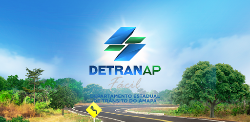 Detran Amapá
