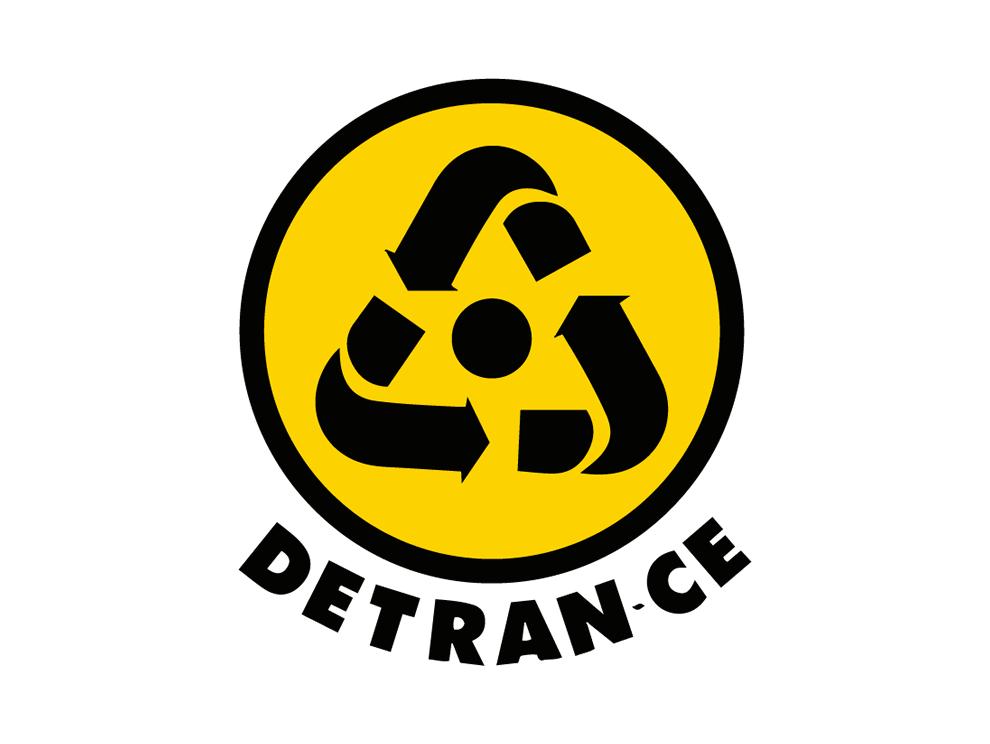 DETRAN CE 2022