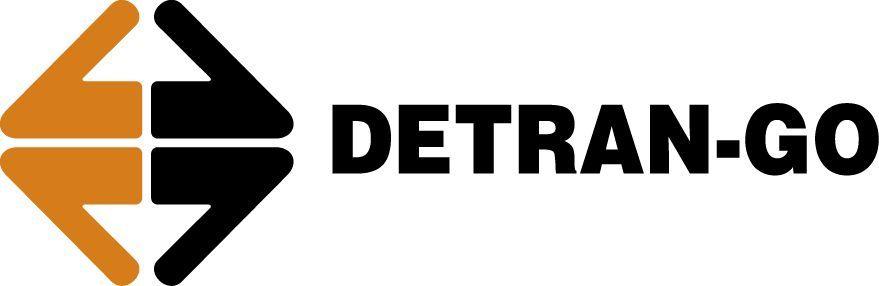 DETRAN GO 2022