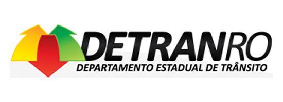 DETRAN RO 2022