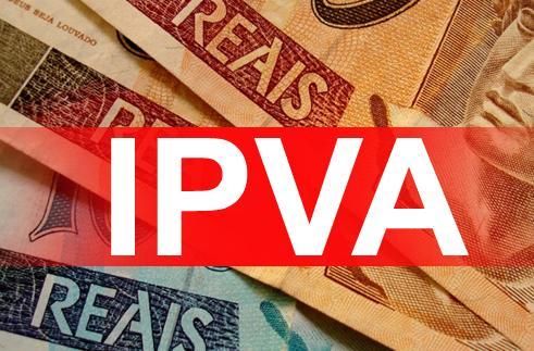 IPVA 2022 - Valor, Consulta, Tabela e Pagamento