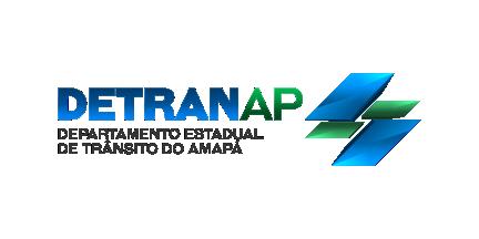 DETRAN AP 2022