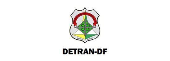 DETRAN DF 2022