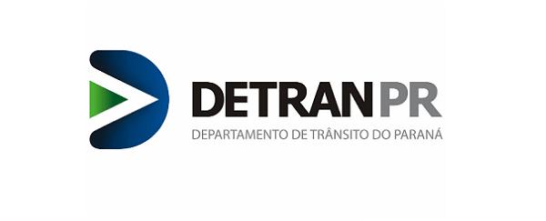 DETRAN PR 2022