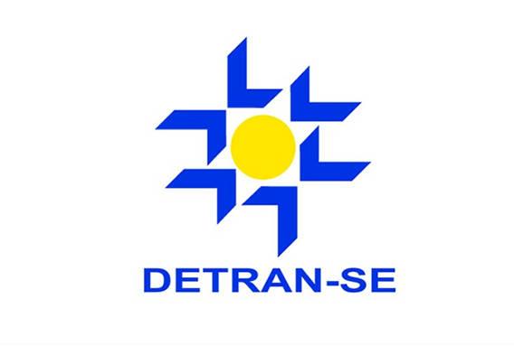 Detran Sergipe