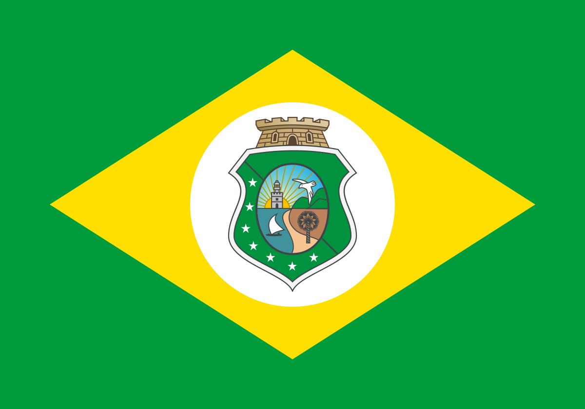 IPVA 2022 CE - Confira como funciona a tabela e os valores do Detran no Ceará