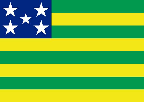 IPVA 2022 GO - Confira como funciona a tabela e os valores do Detran no Goiás