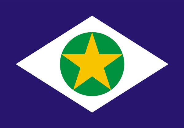 IPVA 2022 MT - Confira como funciona a tabela e os valores do Detran no Mato Grosso