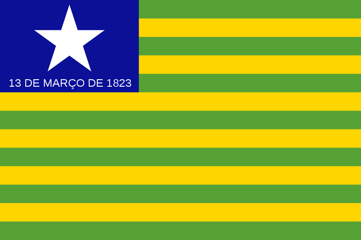 IPVA 2022 PI- Confira como funciona a tabela e os valores do Detran no Piauí