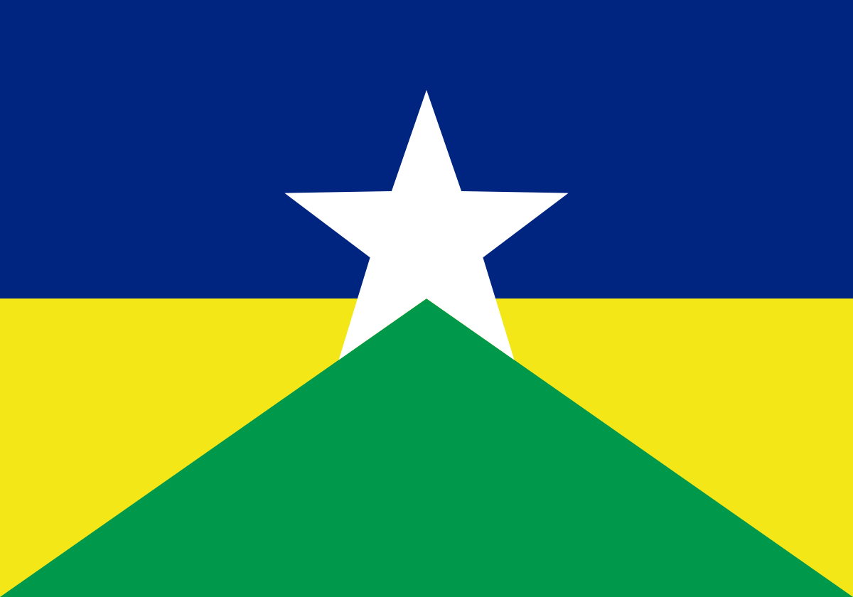 IPVA Rondônia (RO) 2022IPVA Rondônia (RO) 2022IPVA Rondônia (RO) 2022IPVA Rondônia (RO) 2022IPVA Rondônia (RO) 2022IPVA Rondônia (RO) 2022IPVA Rondônia (RO) 2022IPVA Rondônia (RO) 2022