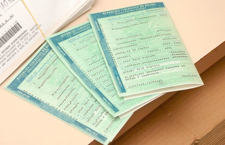 Licenciamento 2022