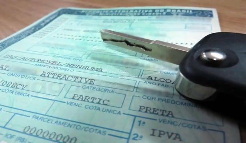 IPVA Atrasado Bradesco 2022