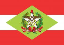 IPVA SC 2022