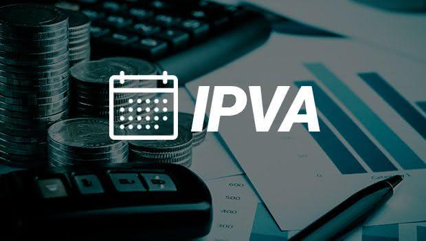 Parcelar IPVA Atrasado 2022